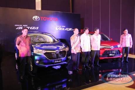 Toyota Great New Avanza 2015 resmi Lahir, Veloz ada versi 1300 cc 04 pertamax7.com