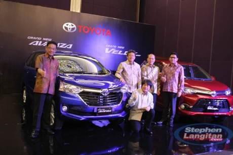 Toyota Great New Avanza 2015 resmi Lahir, Veloz ada versi 1300 cc 05 pertamax7.com