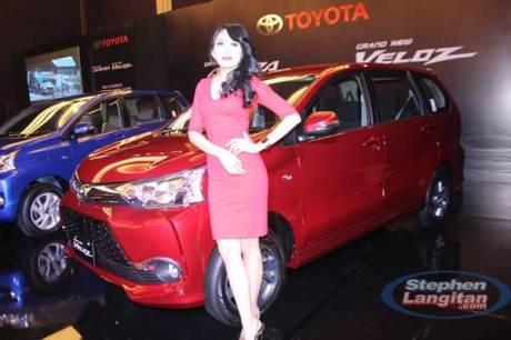 Toyota Great New Avanza 2015 resmi Lahir, Veloz ada versi 1300 cc 07 pertamax7.com