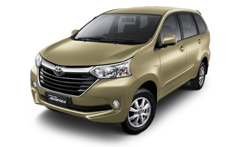 warna Toyota grand new avanza beige metalic pertamax7.com