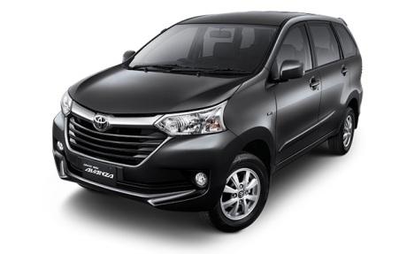warna Toyota grand new avanza black metalic pertamax7.com