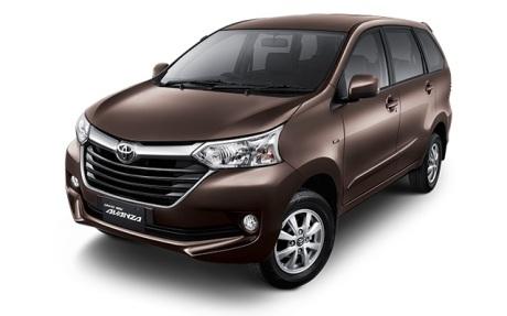 warna Toyota grand new avanza dark brown mica metalic pertamax7.com