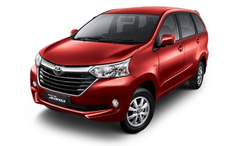 warna Toyota grand new avanza dark red mica metallic pertamax7.com