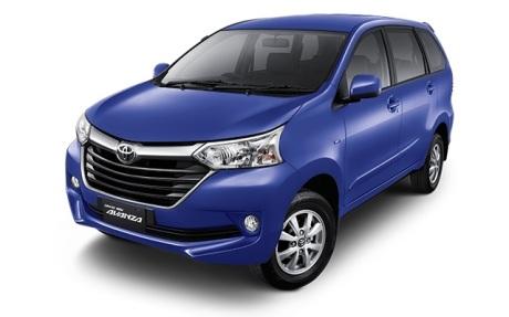 warna Toyota grand new avanza nebula blue pertamax7.com
