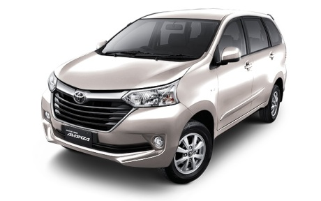 warna Toyota grand new avanza white pertamax7.com