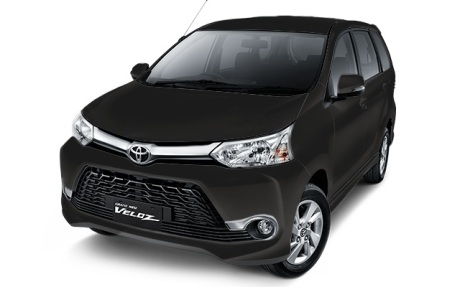 warna toyota grand new veloz black metallic pertamax7.com