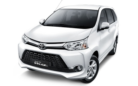 warna toyota grand new veloz white pertamax7.com