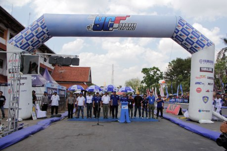 yamaha cup race seri 5 pati 2015 pertamax7.com
