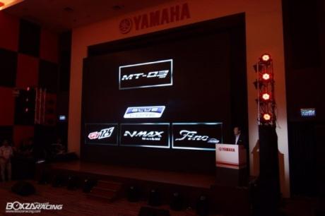 Yamaha Fino 125 Blue Core 01 Pertamax7.com