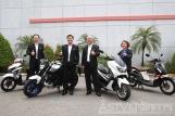 Yamaha Fino 125 Blue Core 03 Pertamax7.com