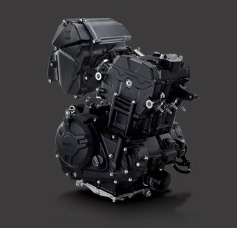 Yamaha MT-03 ABS resmi hadir di Thailand cuma Rp.69,9 Juta saja Made In Indonesia 03 Pertamax7.com