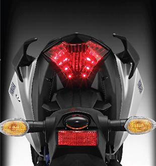 Yamaha MT-03 ABS resmi hadir di Thailand cuma Rp.69,9 Juta saja Made In Indonesia 07 Pertamax7.com