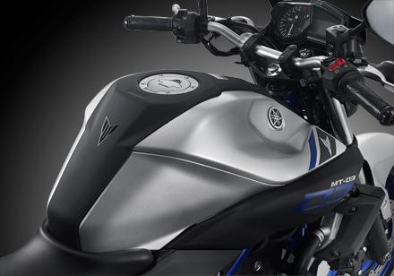 Yamaha MT-03 ABS resmi hadir di Thailand cuma Rp.69,9 Juta saja Made In Indonesia 08 Pertamax7.com
