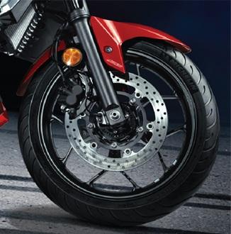 Yamaha MT-03 ABS resmi hadir di Thailand cuma Rp.69,9 Juta saja Made In Indonesia 10 Pertamax7.com