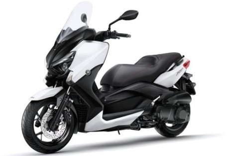 Yamaha-X-MAX-250-Absolute-White
