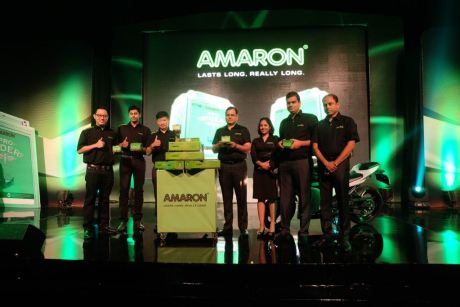 AKI MF Amaron Hadir di Indonesia Garansi hingga 18 Bulan 01 pertamax7.com