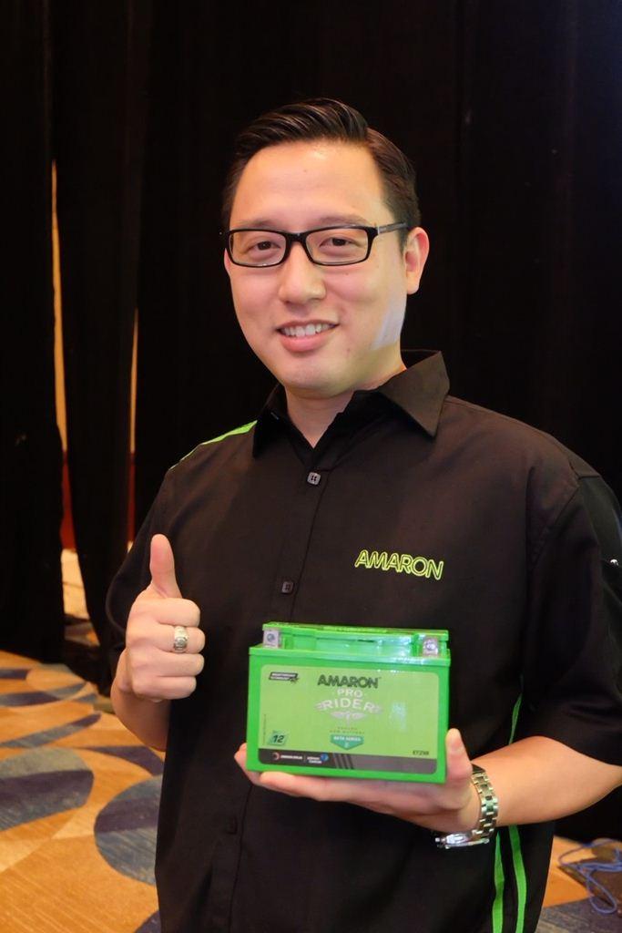 AKI MF Amaron Hadir di Indonesia Garansi hingga 18 Bulan 02 pertamax7.com