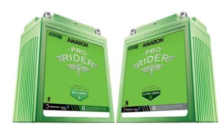 aki mf amaron india dijual di Indonesia pertamax7.com
