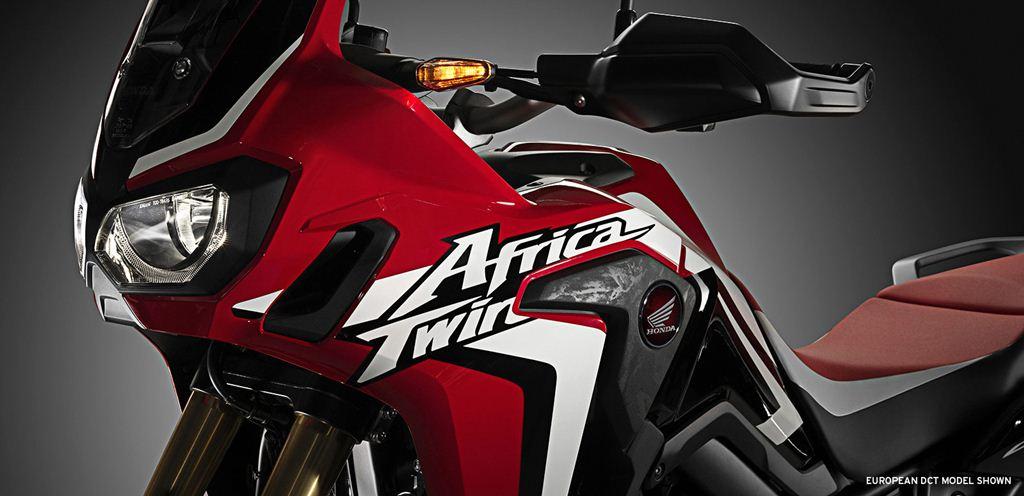 Apa Kata Marquez akan Honda CRF1000L Africa Twin, Nih Spesifikasi dan Foto galeri 10 pertamax7.com