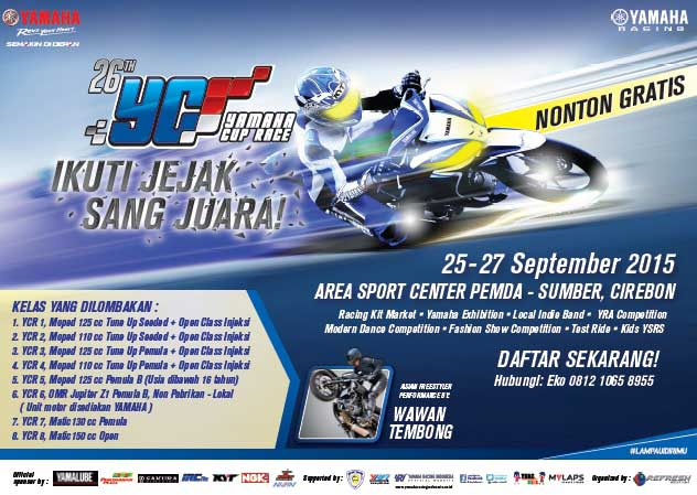 Ayo-Nonton-Yamaha-Cup-Race-Seri-6-Cirebon,-banyak-acara-seru-dan-Gratis-pertamax7.com3-