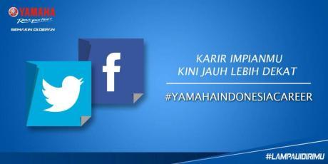 career yamaha indonesia pertamax7.com
