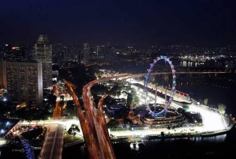 F1-singapore