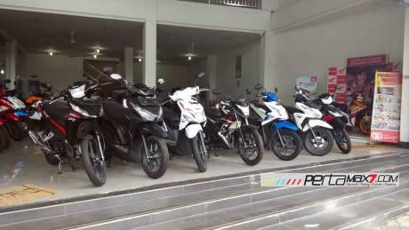 harga-new-honda-sonic-150r-sudah-sampai-di-wonogiri-pertamax7.com
