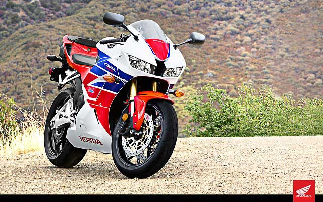 Honda-CBR600RR-2013-pertamax7.com