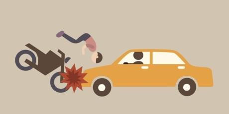 ilustrasi-kecelakaan