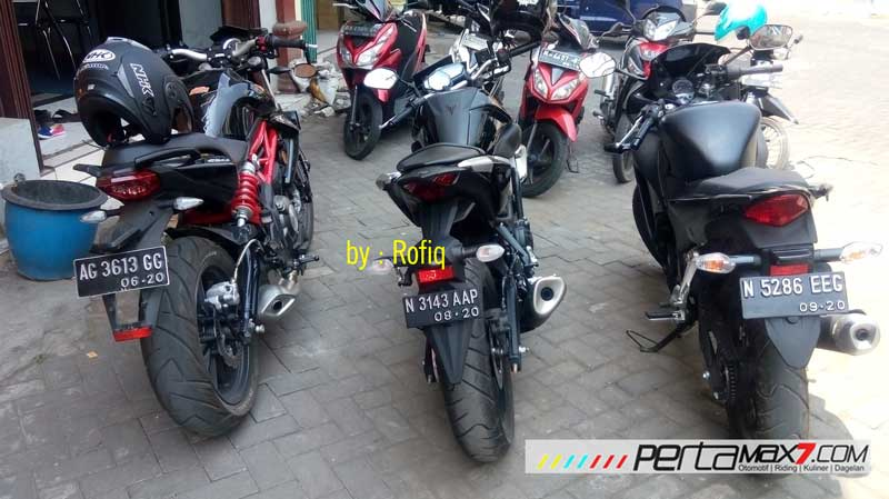 kala-benelli-tnt-250--jejer-Yamaha-MT-25-dan-Honda-CBR150R-lokal-pertamax7.com-