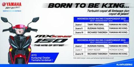 Kemenangan-Beruntun-Yamaha-Jupiter-MX-150-di-Kejurnas-Balap-bebek,-Jadi-modal-Dongkrak-Penjualan-pertamax7.com-