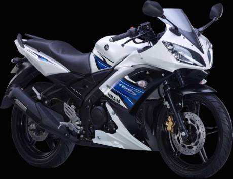 launch-yamaha-R15-S-india-pertamax7.com-