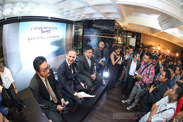 Launching Vespa 946 Emporio Armani di Indonesia Pertamax7.com_-17