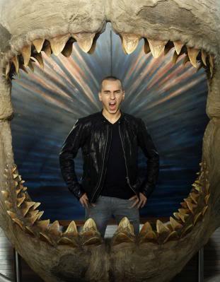 Lorenzo-Shark aragon 2015
