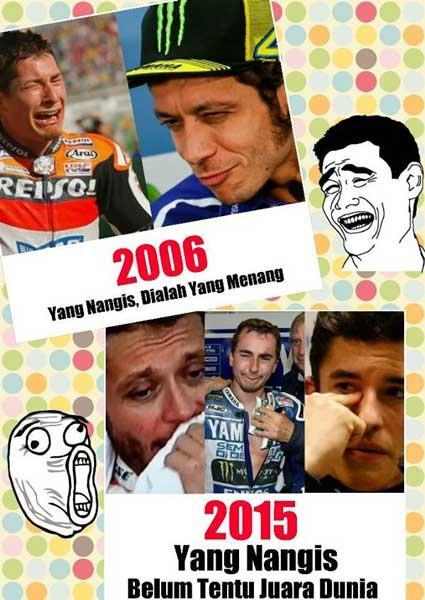 Marc-Marquez-Umumkan-Gelar-Juara-Motogp-2015-Kandas