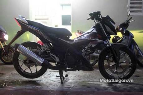 new-honda-sonic-150R-vietnam-pertamax7.com-