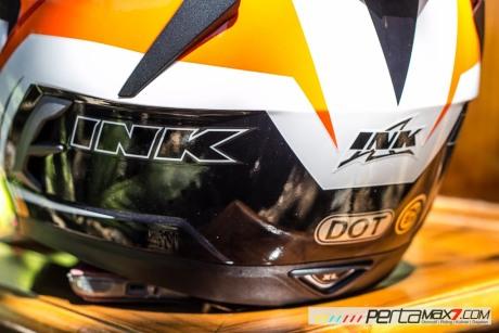 Review helm INK Duke pertamax7.com_-10