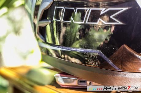 Review helm INK Duke pertamax7.com_-11