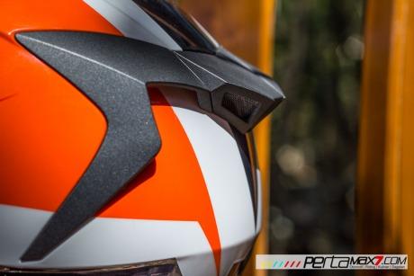 Review helm INK Duke pertamax7.com_-13