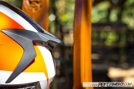 Review helm INK Duke pertamax7.com_-14