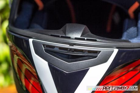 Review helm INK Duke pertamax7.com_-16
