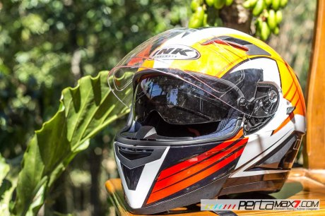 Review helm INK Duke pertamax7.com_-17