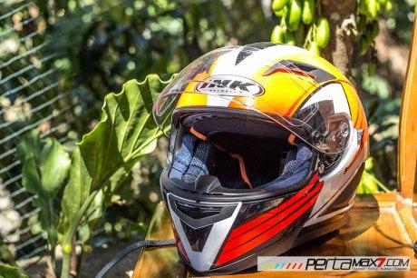 Review helm INK Duke pertamax7.com_-2