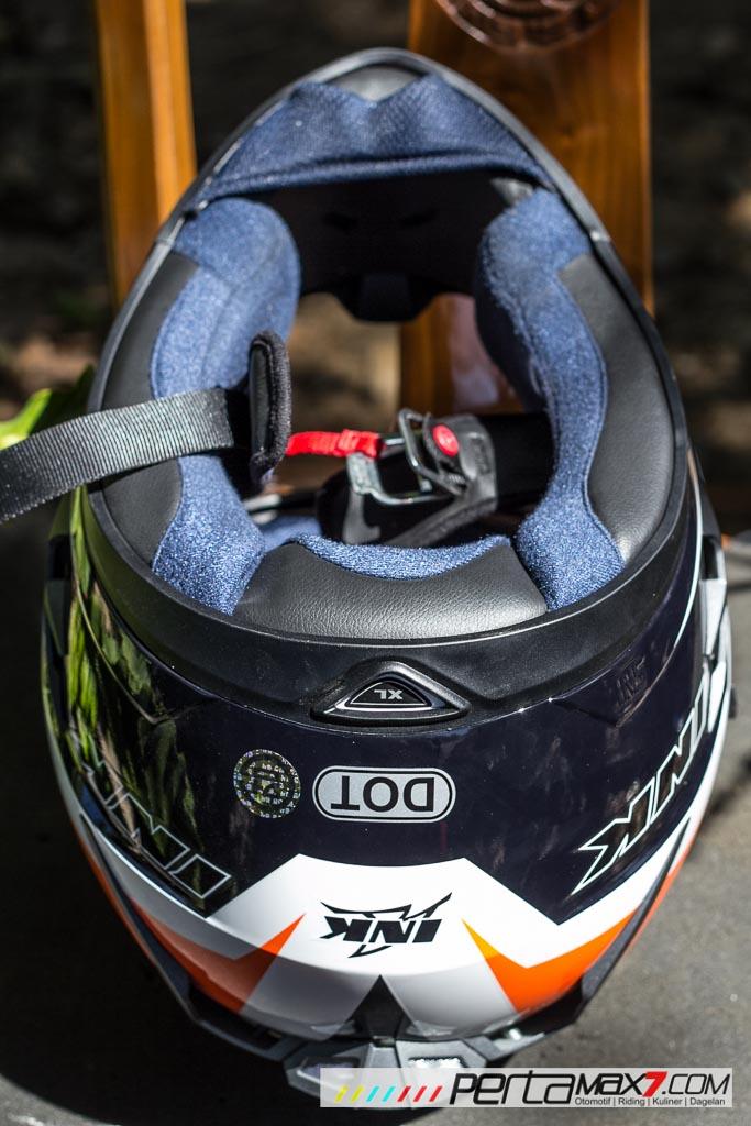 Review helm INK Duke pertamax7.com_-21