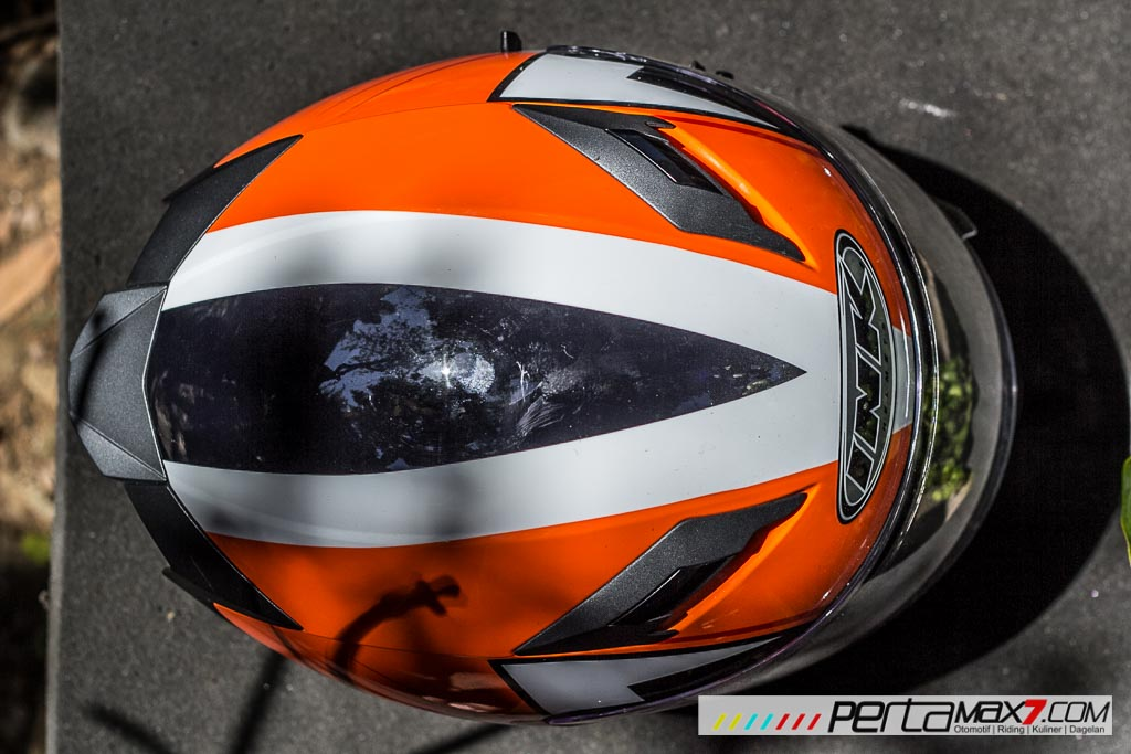 Review helm INK Duke pertamax7.com_-23