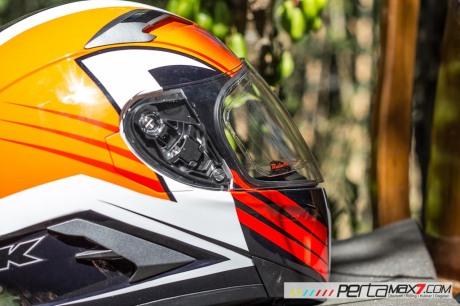 Review helm INK Duke pertamax7.com_-24