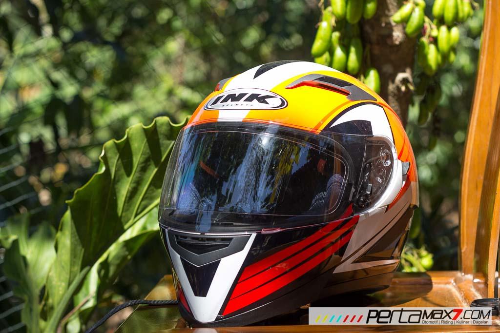 Review helm INK Duke pertamax7.com_-3