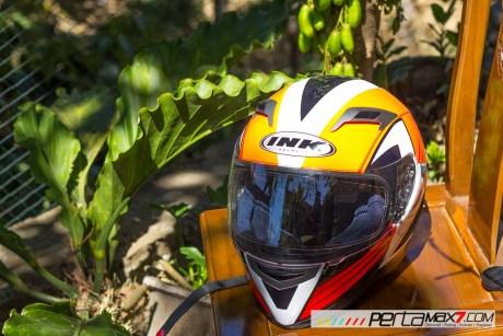 Review helm INK Duke pertamax7.com_-4