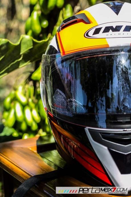 Review helm INK Duke pertamax7.com_-5