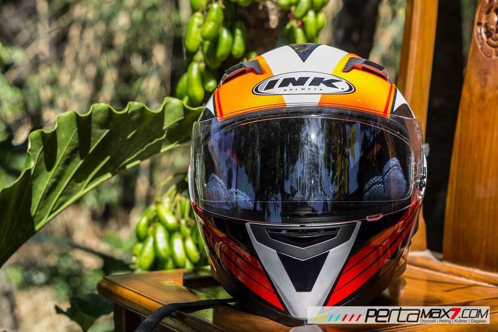 Review helm INK Duke pertamax7.com_-6